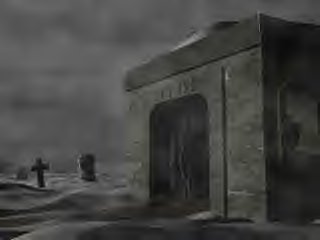 tomb1-23.jpg